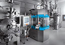 Continuous Manufacturing - Control Strategies and Best Practices for modern OSD Manufacture<br>Im Auftrag der ECA Academy