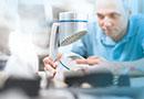 Live Online Training: Environmental Monitoring<br>Im Auftrag der ECA Academy