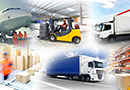 Live Online Training: Pharma Supply Chain: GDP Requirements and Certification for Logistics Vendors<br>Im Auftrag der ECA Academy