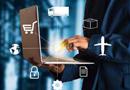Live Online Training: Supply Chain Oversight<br>Im Auftrag der ECA Academy<br>