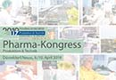 Pharma-Kongress Produktion & Technik 2019 - 1. + 2. Tag