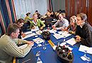 Live Online Seminar: Schlanke Qualifizierung (QV 10)